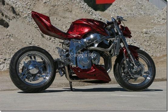 moto com estilo (23)