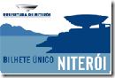 Bilhete Único Niterói