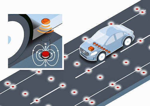 Road-Magnets-for-Positioning-of-Self-Driving-Cars.jpg