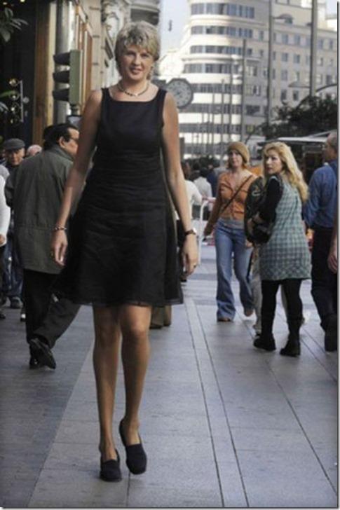 really-tall-women-15