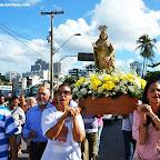 Festa de Senhora Sant'Ana - Rio Vermelho - Fotos: Daniel Fotógrafo