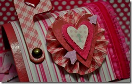 VALENTINE MAILBOX (2)