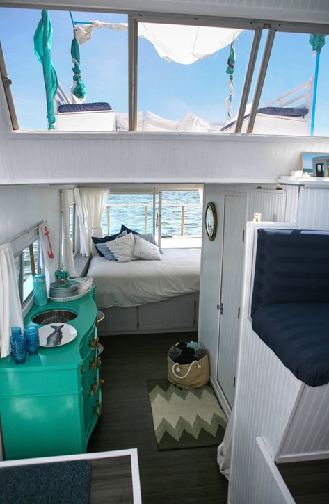 mmhouseboat5
