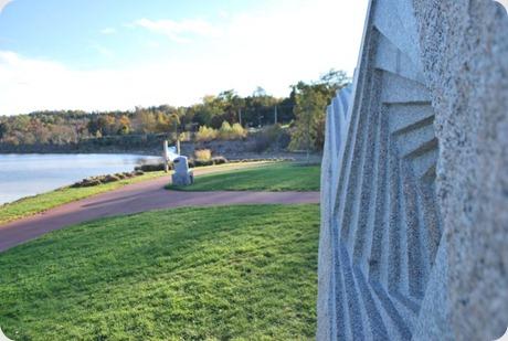 grand bay sculpture3