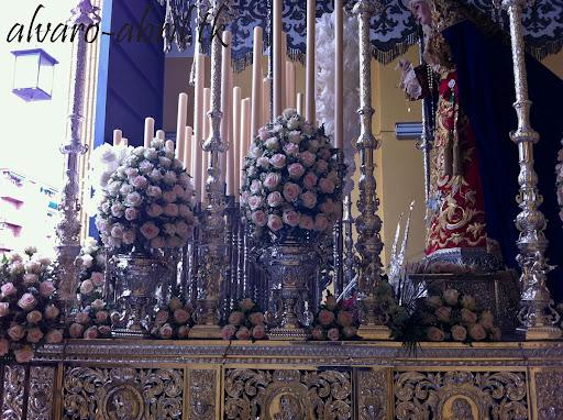 exorno-floral-salud-granada-hermandad-salesianos-semana-santa-2012-alvaro-abril-(12).jpg