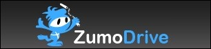zumo_image
