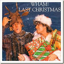 last-christmas-wham_320
