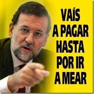 Rajoy_-_La_que_se_avecina