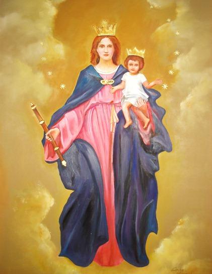 Virgen_Maria_Auxiliadora_by_damago