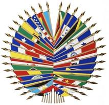 OAS_Logo