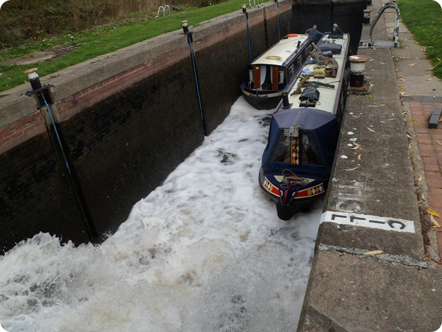 SAM_0054 Kegworth Deep Lock