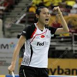 Malaysia Open 2012 - Best of - 20120114_1221-MalaysiaOpen2012-YVES3139.jpg
