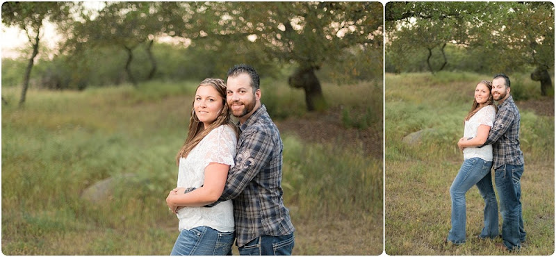 Santa Rosa Plateau Engagement Session (24)