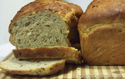 sprouted-barley-bread 045