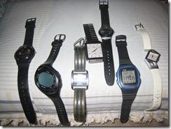 clocks 001