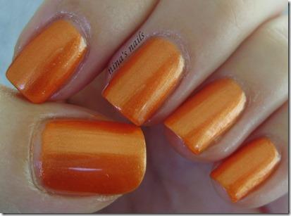 Misslyn #148 sour orange.JPG 6