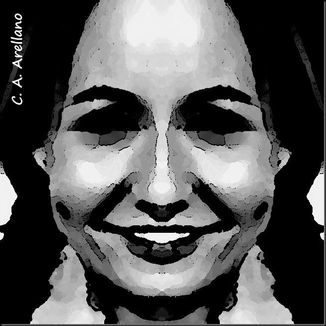 Ray_Bradbury_Crónicas_marcianas_El_contribuyente