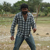 Mudhal Thagaval Arikkai Movie Stills 2012