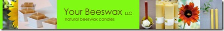 YourBeesWax