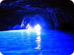 capri_grotta_azzurra_capri