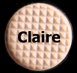 Claire - Eyelining Obsessions