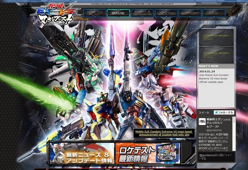 Gunda_extreme_02