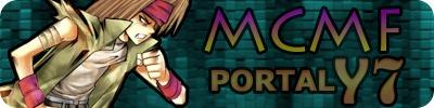 mcmf9