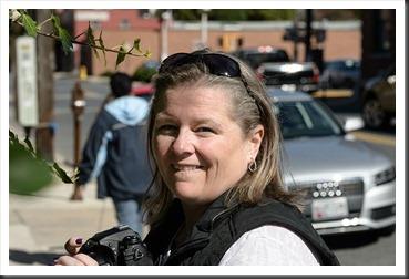 2012Oct13-World-Wide-Photo-Walk-50