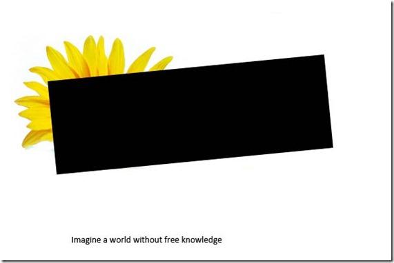 no_to_SOPA