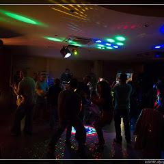 Karaoke avec Tahiry au Mon Tana::D3S_0334