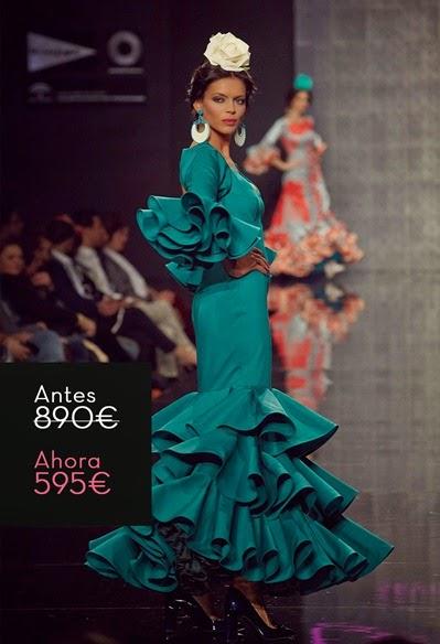 traje-flamenca-barato-azul-verde-agua2