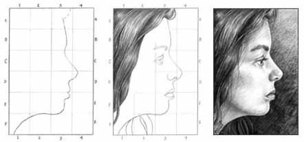 curso_desenho_rosto_expressao