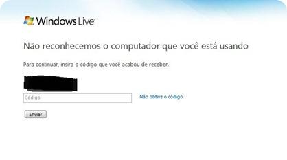 SkyDrive 10