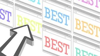 bestwebsites2011_cele mai interesante site-uri