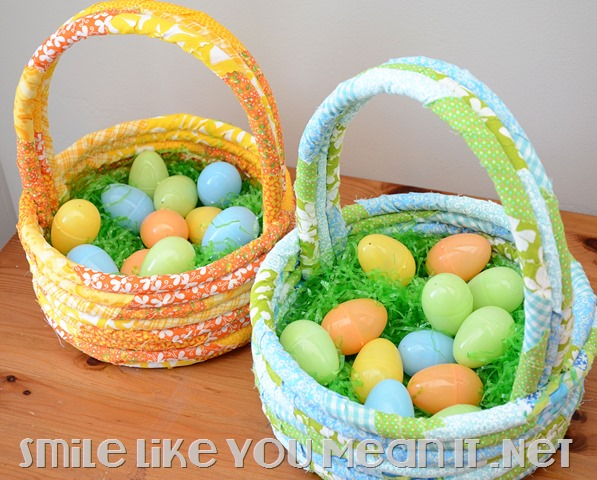 Fabric-Easter-Baskets