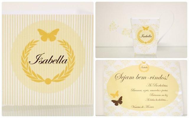 Tuty-borboletas-Isabella-03