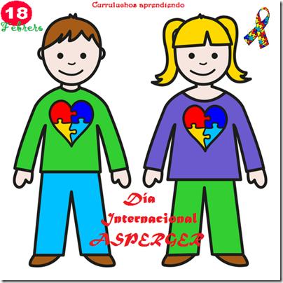 dia-asperger BUSCOIMAGENES COM (1)