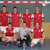 Southpark FC Hallenturnier, 9.2.2013, Enzersdorf, 1.jpg