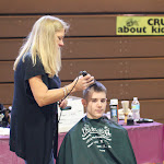 St Baldricks Day 2012_13.jpg