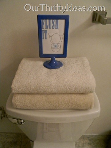 Flush It.jpg