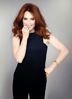 Julianne Moore8