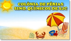 LOGO-COLONIA-MENOR