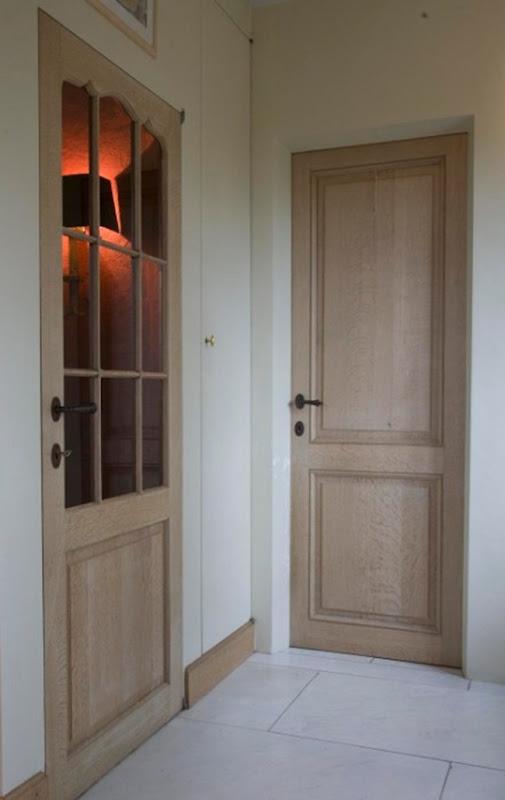 Lefèvre Interiors 22