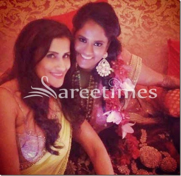 Arpita_Khan_Wedding(6)