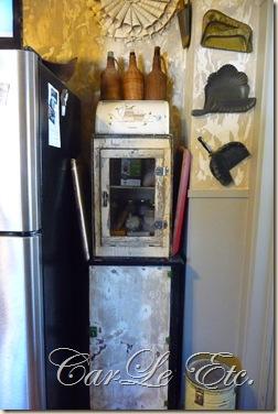 Kitchen re-do 012