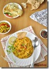37---LEftover-Rice-khichri_thumb1