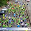 maratonflores2014-051.jpg