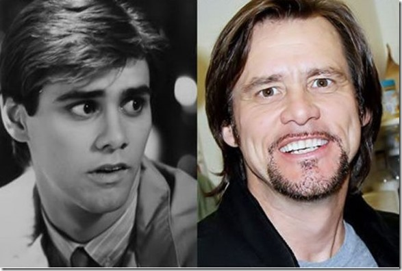 celebrities-age-time-23