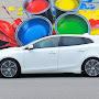 2013-Volvo-V40-New-28.jpg