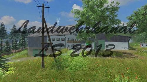 landwehrkanal-mappa-farming-simulator-2013